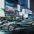 FIA will introduce second generation of Formula E racer