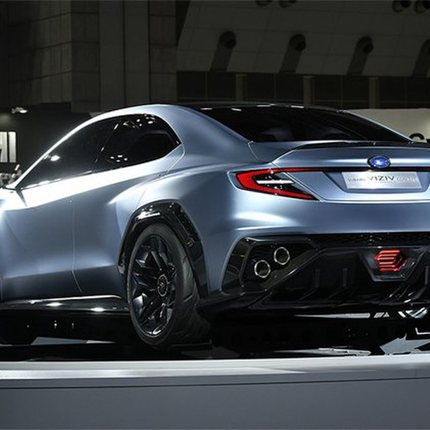 subaru_viziv_performance_concept_14_low_intext_image