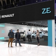 Renault wants to bring electric mobility closer to drivers