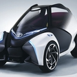 Toyota developed cheaper and enviromentaly more sustainable magnet