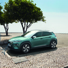 all-new-hyundai-kona-electric-1