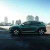 all-new-hyundai-kona-electric-2