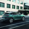 all-new-hyundai-kona-electric-6