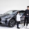 jack-whitehall-i-pace-tech-tour-with-kids-1
