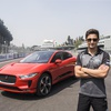 jaguar-i-pace-and-tesla-model-x-challenge-autodromo-hermanos-rodriguez-6
