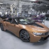 p90295525_highres_production-of-bmw-i8