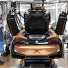 p90295526_highres_production-of-bmw-i8