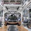 p90295527_highres_production-of-bmw-i8