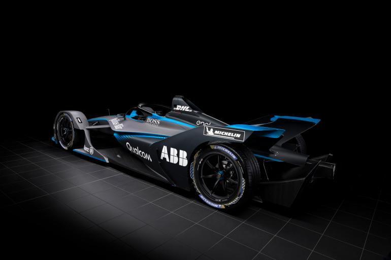 race cars formula 1 - photo #11