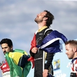 Formula E: second win for Vergne