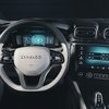 02_louder_grey_grid_interior_3