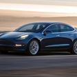 Dual-motor version of Tesla Model 3 to arrive by the end of July
