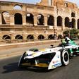 Audi will strenghten its grip on Formula E in Rome