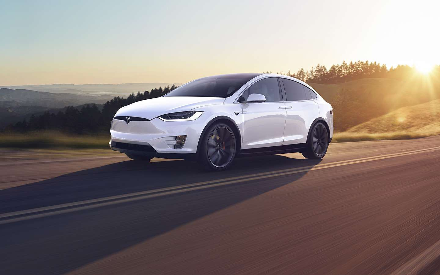 tesla model x 100d ev catalogue plugin. Black Bedroom Furniture Sets. Home Design Ideas