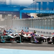 Further details of next season's Formula E champinoship format are known
