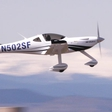 Bye launched its first electric aeroplane