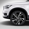 227633_new_volvo_xc40_t5_plug-in_hybrid