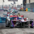 Envision became a DS Virgin Racing majority owner