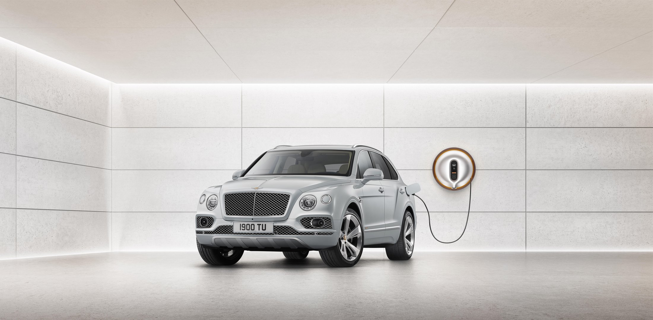 reviews the and specs bentley magazine portfolio gt subscription motoring week continental prices new