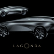 Aston Martin is readying a revolution in the segment of luxuriy SUV's