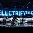 BMW has sold more than quarter of a million electrified vehicles by now
