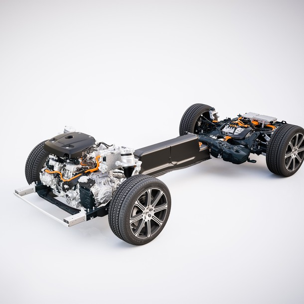 205095_the_new_volvo_xc60_-_t8_powertrain