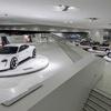 mission_e_special_exhibition_70_years_porsche_sportscar_porsche_museum_2018_porsche_ag