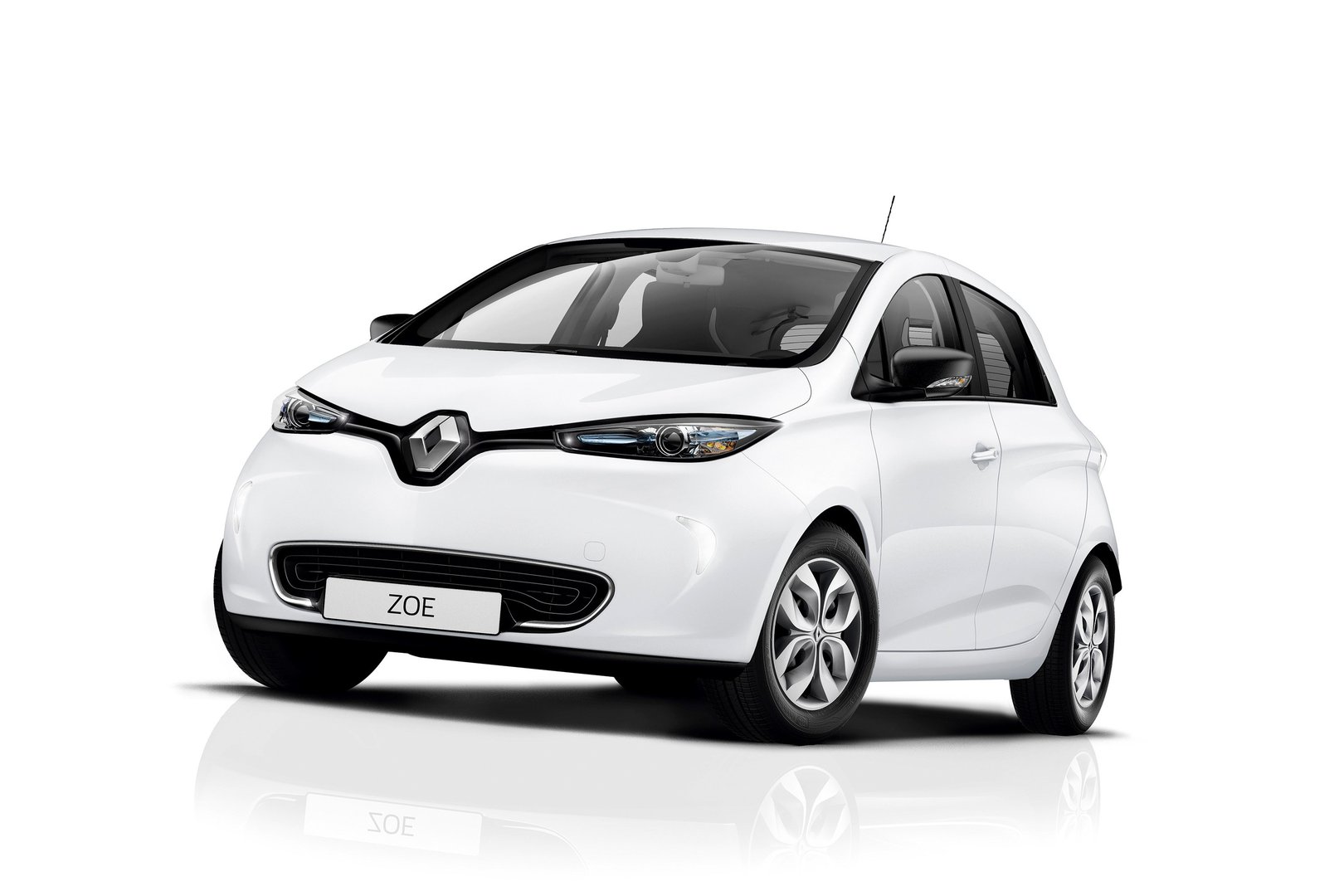 renault about to make france brand 39 s centre of excellence for electric cars driving plugin. Black Bedroom Furniture Sets. Home Design Ideas