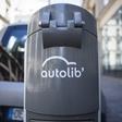 Paris's car-sharing scheme Autolib to be shut down within the next few days