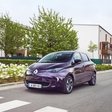 Renault and Paris will cooperate in the field of electric mobility