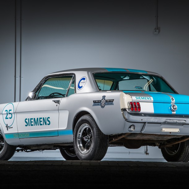 siemens-ford-mustang-goodwood-5