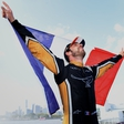 Formula E: Jean-Eric Vergne is the new champion!