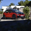 p90287180_highres_the-new-bmw-i3s-11-2