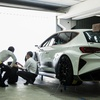 1594918_maiden-dynamic-test-of-the-cupra-e-racer-with-jordi-gene-at-the-wheel-270718-4