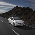 Second generation Nissan Leaf is one year old, how is it doing?