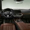 bp90320134_highres_the-new-bmw-x5-xdriv