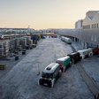 EZ-PRO is Renault's latest sollution for last mile delivery
