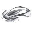Aston Martin has confirmed a new hypercar