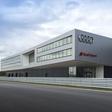 Audi new supplier of Virgin Racing Formula-E team