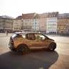 bp90320635_highres_the-bmw-i3-120-ah-09