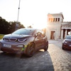 bp90320638_highres_the-bmw-i3-120-ah-an