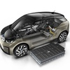 bp90322997_highres_the-new-bmw-i3-120-a