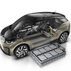 bp90322998_highres_the-new-bmw-i3-120-a
