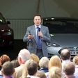 Elon Musk settles with SEC: he remains CEO of Tesla Motors but steps down as a president