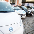 Nissan Leaf is the best selling EV in Europe