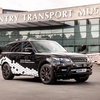 bself_driving_coventry