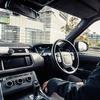 bself_driving_interior_1