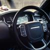 bself_driving_steering_wheel