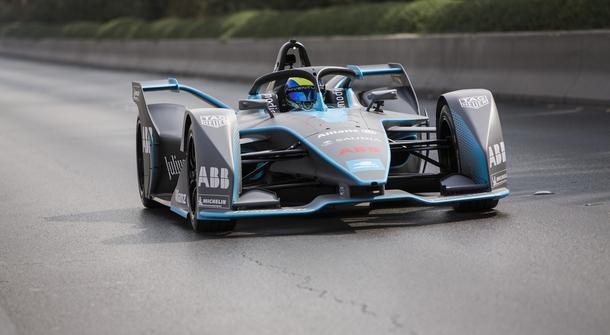Bern is the last confirmed venue of Formula E 2018/19 championship