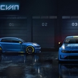 Lynk & Co goes to motor sport